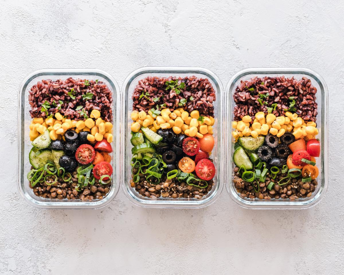 From the JoCo Extension:  Meal Prep 101