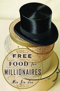 freefoodformillionaires