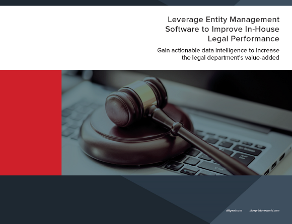 Leverage Entity Management for Legal Small.png