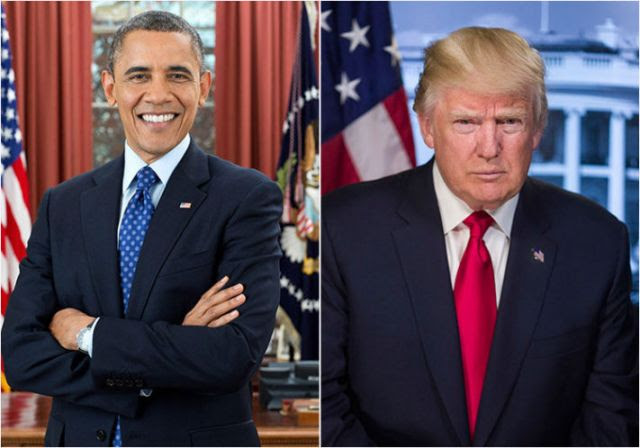 Boom! President Trump Just Killed More Terrorists In 1 Day Than Obama Did In An Entire Year! (Video)
