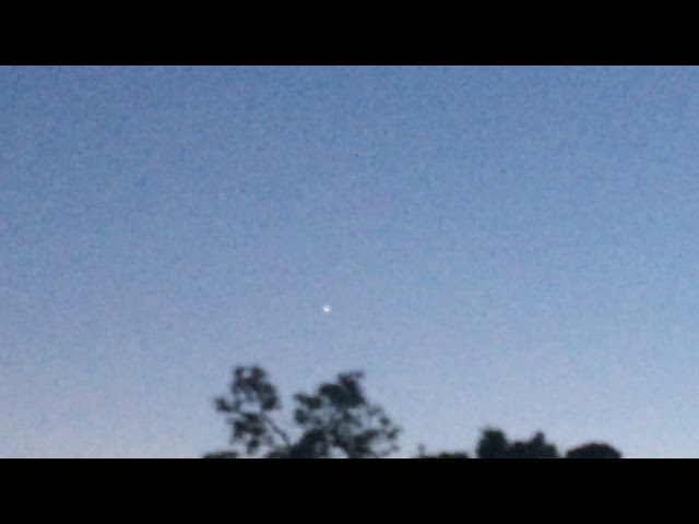 NIBIRU News ~ Planet X media disinformation plus MORE Sddefault