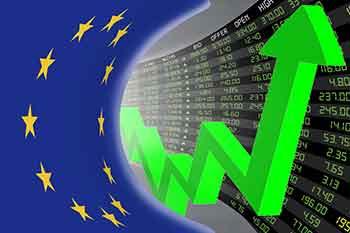 European-Markets