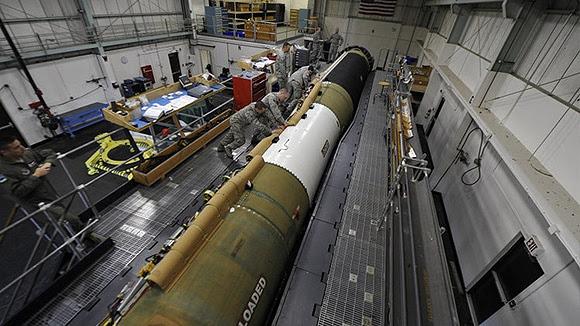 Misiles-nucleares-eeuu