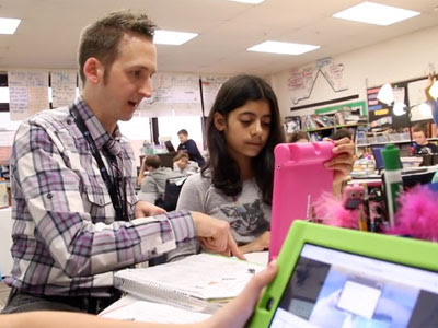 Best Practices to Empower Learners to Be Lifelong Readers
