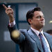 'The Wolf of Wall Street,' in the Hunt for Oscars