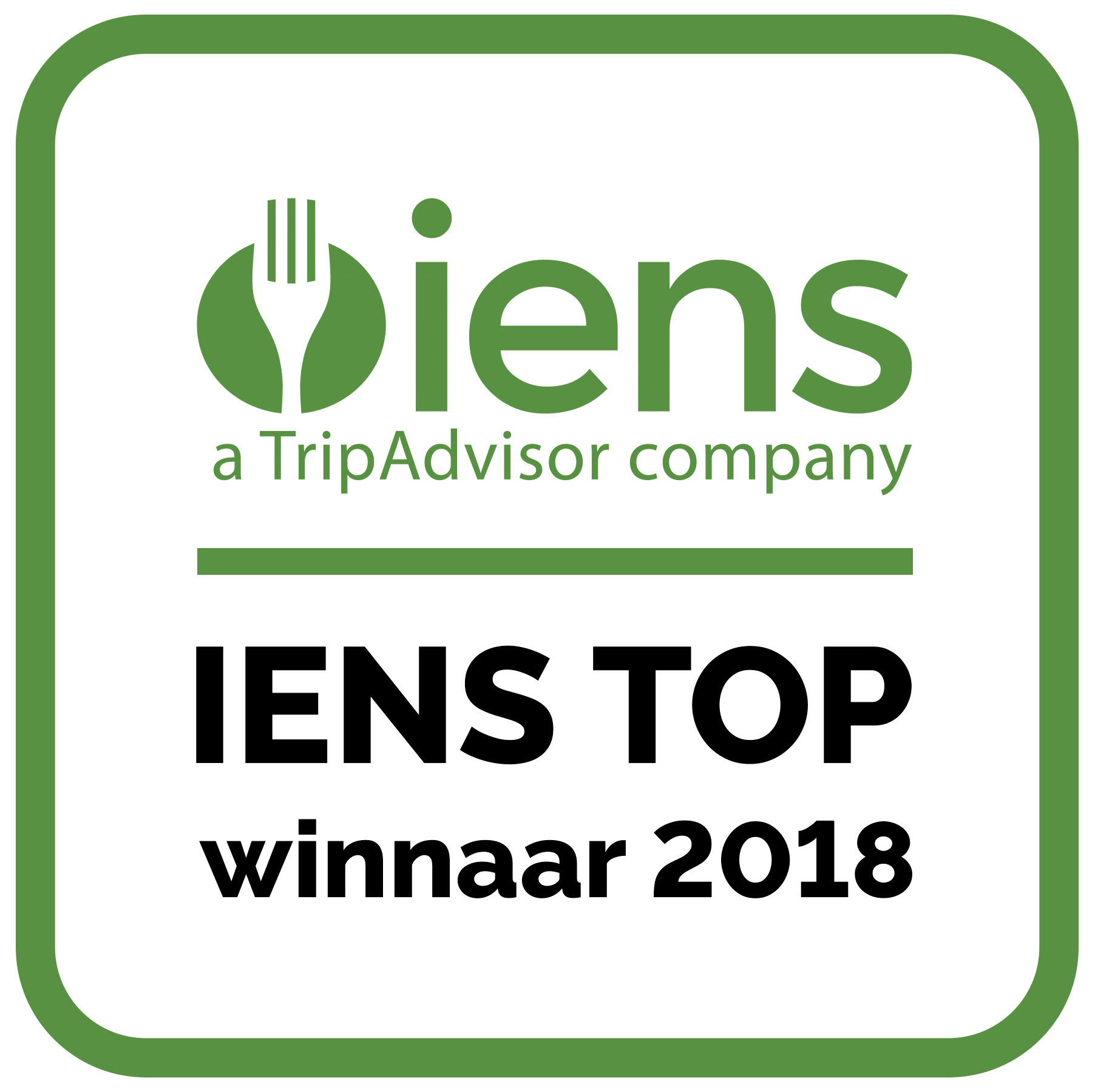 http://storage.pardot.com/151831/112776/IENS_TOP_2018_Logo.jpg