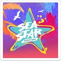 SEA STAR FESTIVAL, Umag