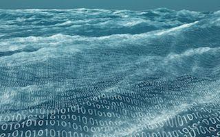https://www.datamation.com/big-data/data-integration-strategy.html