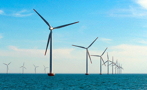cape-wind-power-farm-b1.jpg
