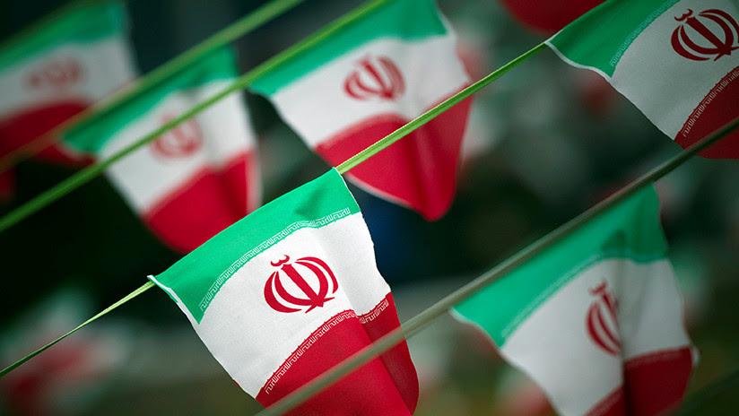 EE.UU. vuelve a introducir sanciones contra Irán, levantadas en el marco del acuerdo nuclear