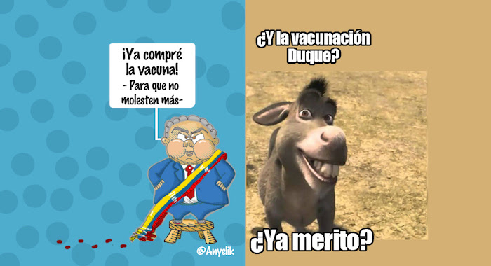 vacunacion-yamerito-duque-Anyelik-caricatura