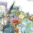 Trump shines on regulatory reform
