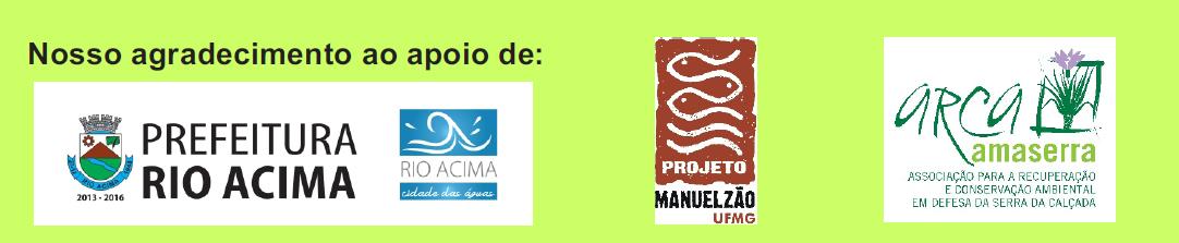 so logos apoio