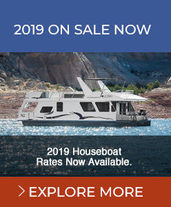2019 On Sale Now - Explore More