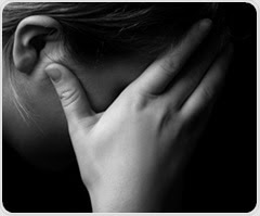 Genetic analysis can enhance outcomes of depression treatment