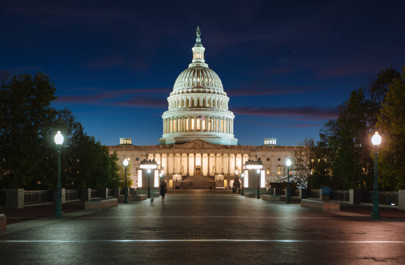 Capitol at Night (1).jpg