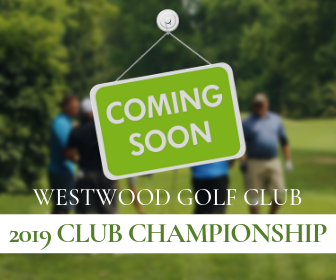 Westwood Monthly: 2 19