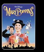Telecine - Assista agora: Mary Poppins