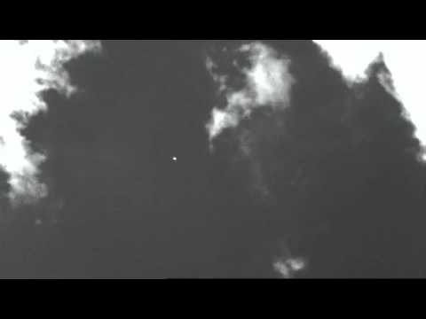 UFO News ~ UFO Chased By Jet Over Bulgaria and MORE Hqdefault