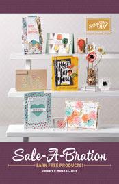 2015 Sale-A-Bration_www.stampwithanita.com