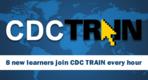 CDC TRAIN