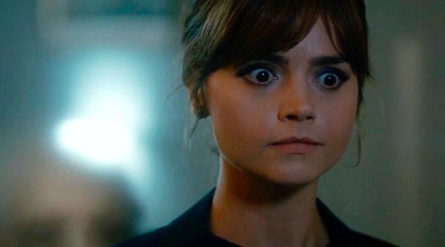 Doctor-Who-Listen clara_Fotor
