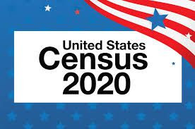 Census 2