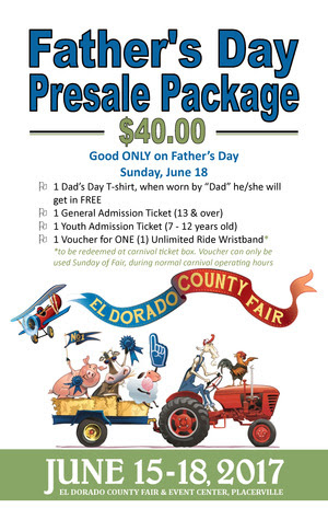 Fathers Day Presale Package POSTER SIZE JPEG