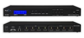 UX-4400-new