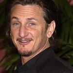 Sean Penn: Profile
