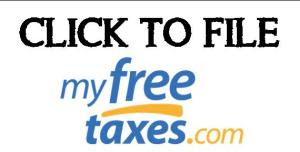 MyFreeTaxes Free File