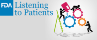 Patient Engagement FDA