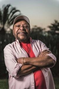 """Martinho da Vila: """"governo Lula foi o melhor desde Vargas"""""""