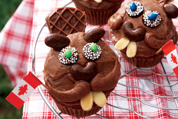 beaver-cupcakes580x3901343395099