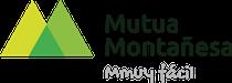 logotipo UNO
