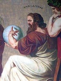 Anaxagoras Lebiedzki Rahl.jpg
