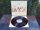 Vintage Vinyl LP - Genesis - A Trick of t…