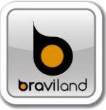 www.fiestabrava.com.mx está en Braviland