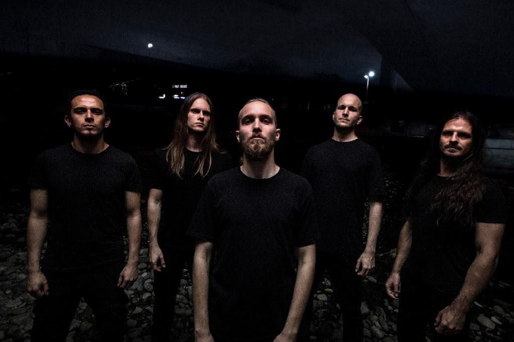 Virvum-bandpicture-2018