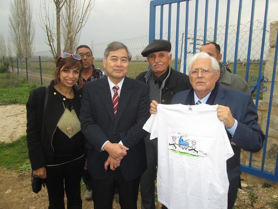 http://www.spnl.org/japanese-ambassador-otsuka-visits-hima-kfar-zabad/