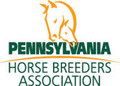 Penn-Horse-Breeders-Assoc-Logo web