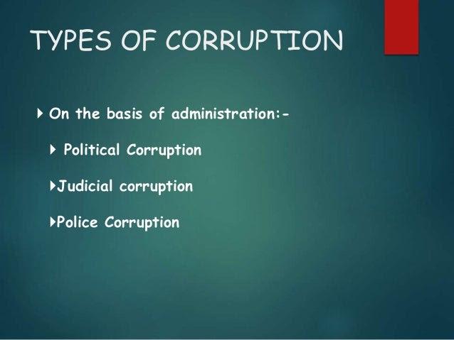Varieties of Legal Corruption ?u=https%3A%2F%2Fimage.slidesharecdn.com%2Fs0dhjwtnwqsgxozqlefg-signature-c3062df44d6f38bffb0b17f436307e26d4ae0edeeabed7119d340bbc2c4d4b80-poli-150426154314-conversion-gate01%2F95%2Fcorruption-in-india-3-638
