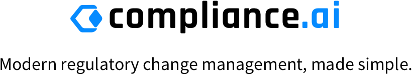 compliance_logo
