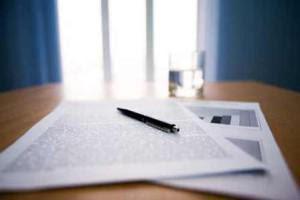 НОПРИЗ приглашает обсудить проект профстандарта «Организатор (руководитель) инженерных изысканий для проектирования и капитального строительства различных зданий и сооружений»