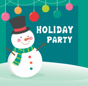 Holiday-party-100