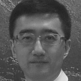 Mike Liu, PhD, MBA – Head, Global Business Development, Hengrui Pharmaceuticals