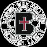 Benedictine_College_seal-1