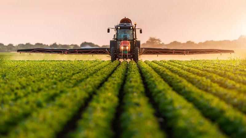 agribusiness brazil
