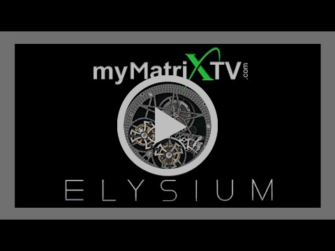 ELYSIUM Kodi Add On Reviewed by myMatrixTV July 2017