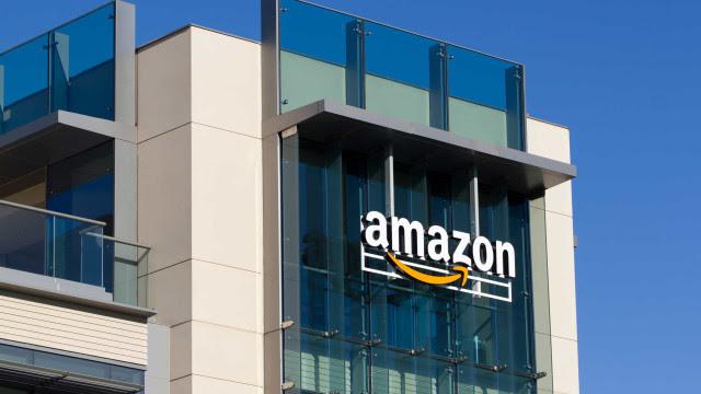 Amazon anuncia aquisição da MGM por 8,45 bilhões de dólares